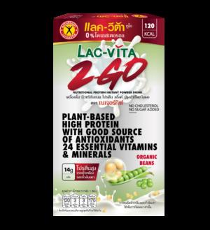 NatureGift Lac-Vita 2Go 1 Pack